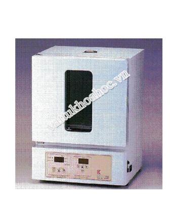 Tủ sấy tiệt trùng điện tử Gemmy 57 lít YCO-N01