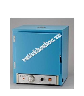 Tủ sấy tiệt trùng Gemmy 34 lít YCO-N01