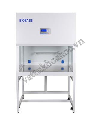 Tủ thao tác PCR 0.8m Biobase PCR-800