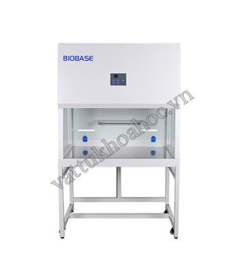 Tủ thao tác PCR 1m Biobase PCR-1000