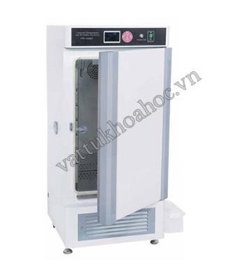 Tủ vi khí hậu - tủ môi trường 250 lít Xingchen HSP-250BEII