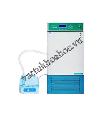 Tủ vi khí hậu - tủ môi trường 80 lít (tủ thử lão hóa thuốc cấp tốc) Xingchen HSP-80B